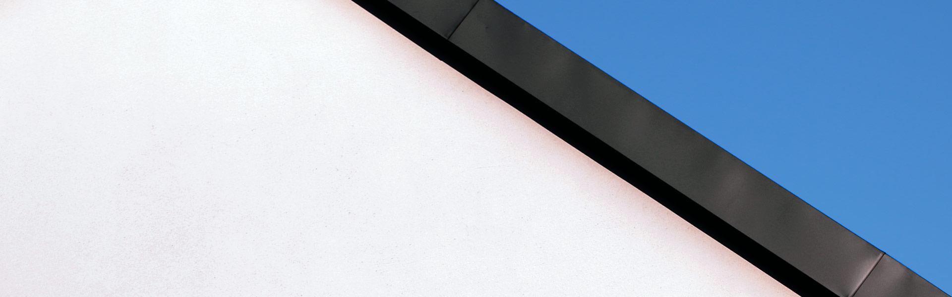 Bostadsrättsföreningen Granatäpplet